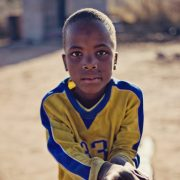 campaign-bg-child-01b